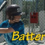 batting_cages_in_fort_collins_coolorado_pic2