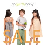 go-gently-baby-ss13-sale