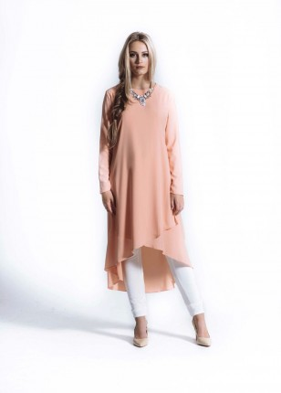 peach-breeze-midi-dress