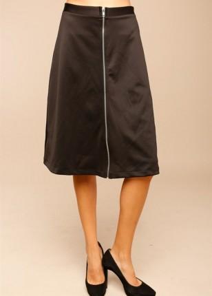 zip-up-skirt-black