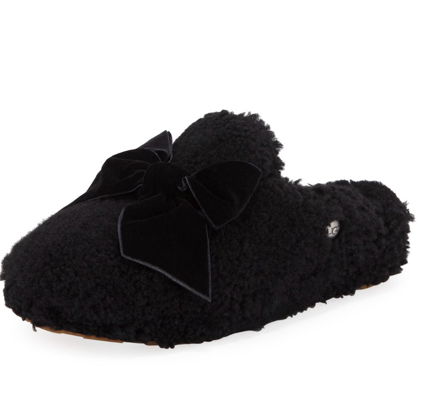 877aaaa91d6 Sheepskin Slippers - Metziahs