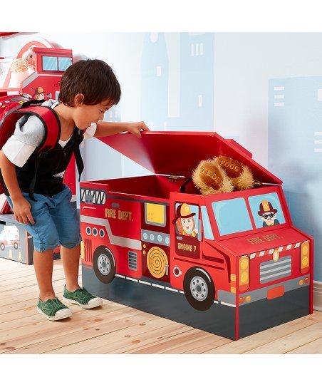toy chest metziahs. Black Bedroom Furniture Sets. Home Design Ideas