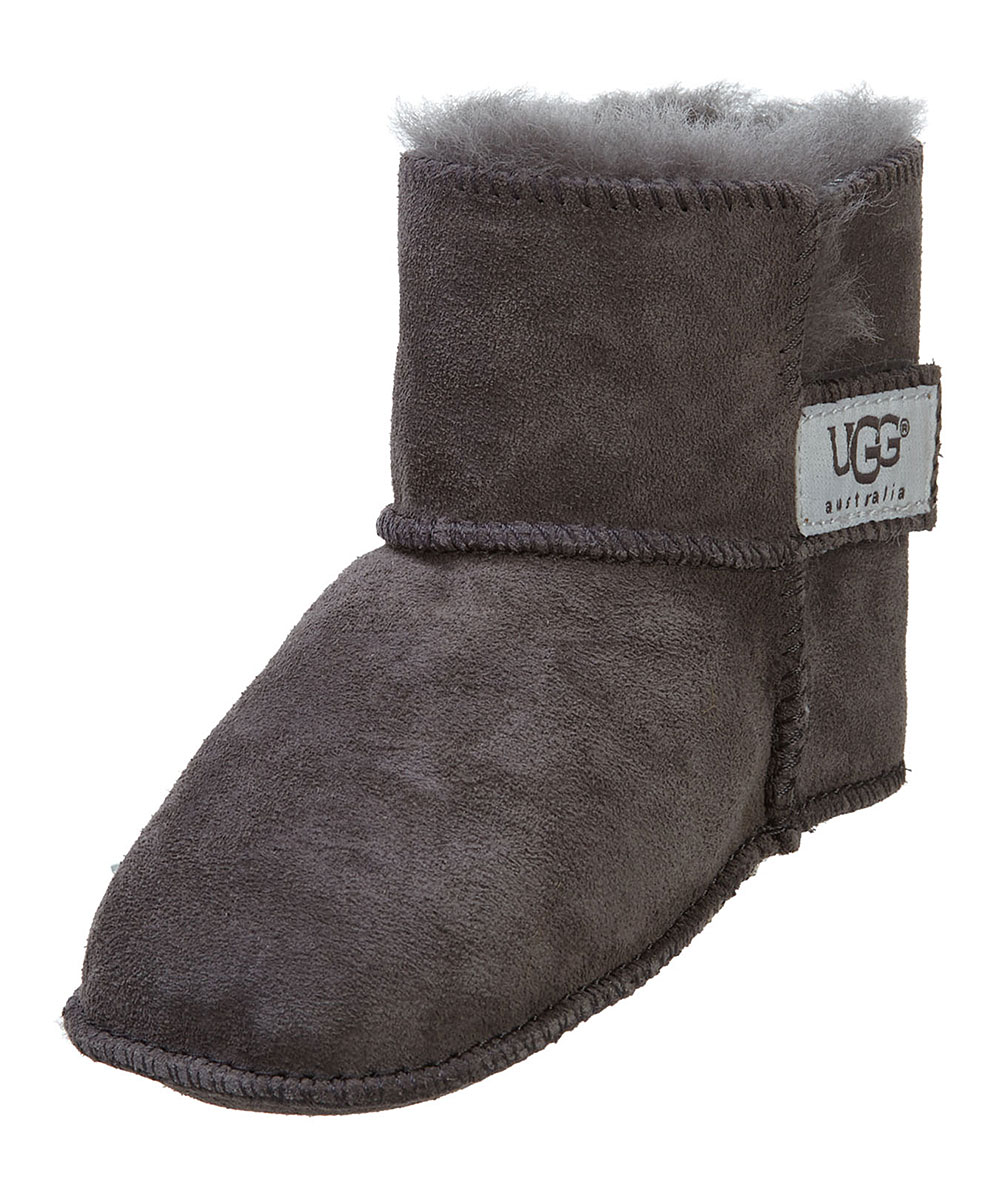 a3e9e320e6d Infant Ugg boot - Metziahs