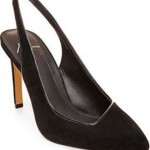 b-brian-atwood-b-maya-suede-pumps-womens-black-6-5