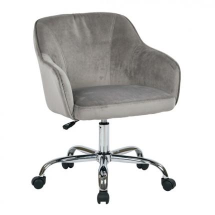 Camden-Velvet-Office-Chair-CSTD1359