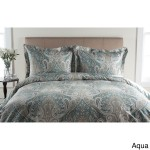 Crystal-Palace-100-percent-Cotton-Print-3-piece-Duvet-Set-a0836366-0371-4ee6-87ca-dd53420834f1_600