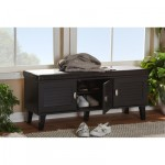 Sheffield-Modern-and-Contemporary-3-door-Dark-Brown-Wood-Entryway-Storage-Cushioned-Bench-Shoe-Rack-Cabinet-Organizer