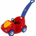 Step-2-Ride-Toys-red-285x300