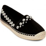 b-brian-atwood-eli-suede-espadrille-flats-womens-black-6