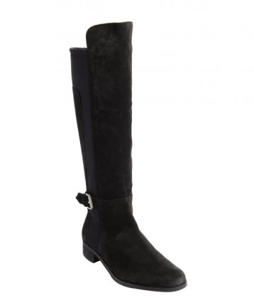 charles-david-black-black-suede-grato-tall-stretch-boots-product-2-630941514-normal