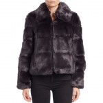 michael-michael-kors-charcoal-grey-faux-fur-chubby-gray-product-2-412815897-normal