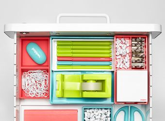poppin-drawer-accessories