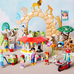179257_playmobil_hp_2016_0905_cg2_1472757476
