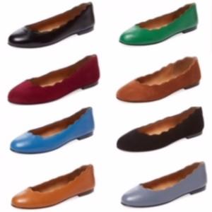 fsny shoes sale metziahs
