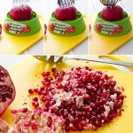 pomegranate_deseeder