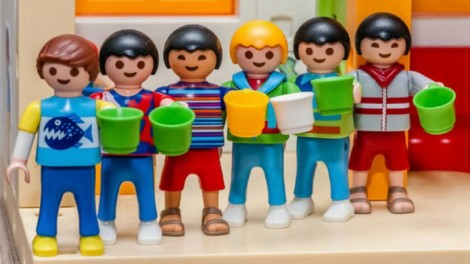 diverse-playmobil-toys-promote-cultural-differences