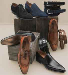 Mens Mezlan shoes sale! - Metziahs