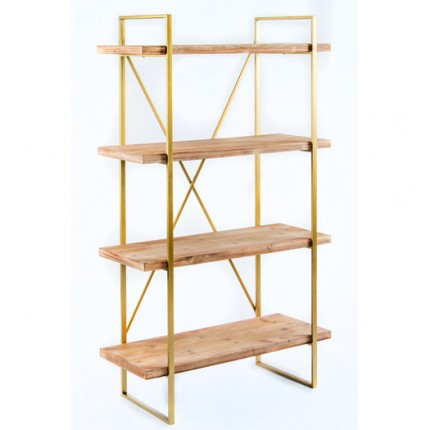 statements-by-j-emma-63-etagere-bookcase-6b2083