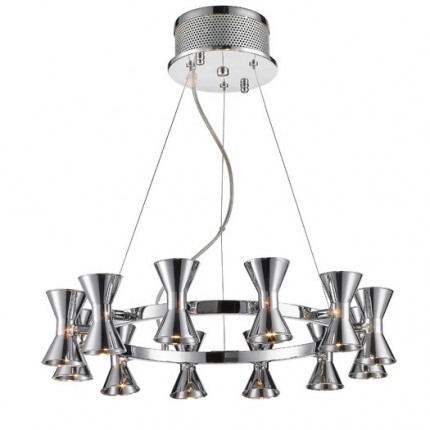 wade-logan-augusta-12-light-pendant-chandelier-wadl5799