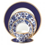 wedgwood-hibiscus-5-piece-dinnerware-set-40003902