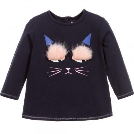 billieblush-baby-girls-navy-blue-cotton-jersey-cat-top-132101-ce2af85ce6c611e1b7c8af1ea9925ea5778b95b3