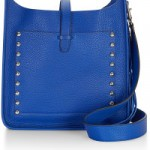 rebecca-minkoff-cobalt-unlined-feed-bag-blue-product-1-105006522-normal