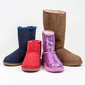 ugg-kids-boots-18