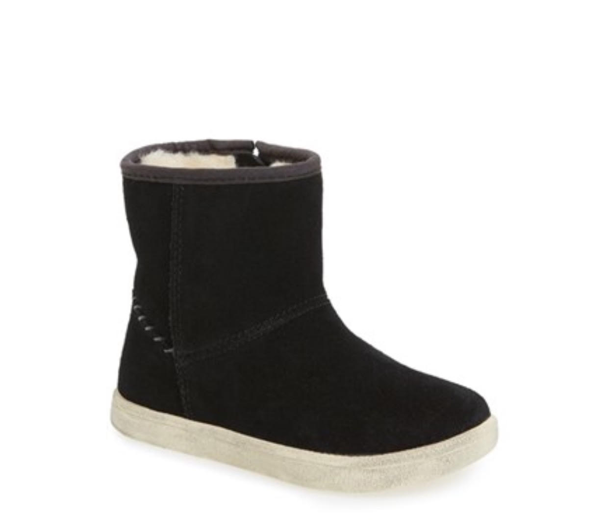 8c8d1caf647 UGG® 'Rye' Boot Toddler and walker - Metziahs