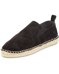 vince-black-robin-suede-espadrille-flat-product-1-469018001-normal