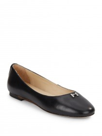 halston-heritage-black-leather-ballet-flats-product-0-530086958-normal