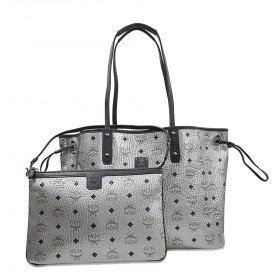 mcm-none-reversible-medium-visetos-tote-none-product-2-948193756-normal