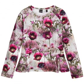 molo-girls-pink-floral-raelicka-t-shirt-with-peplum-134776-7e9923f2839cee4d959fc11733ae8133203d1d9c