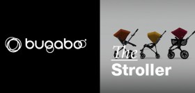 Bugaboo_w_Runner_search_1433261118885
