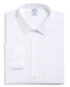 brooks brothers shirt sale non iron