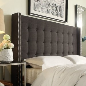 Rouse-Upholstered-Wingback-Headboard