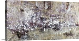 lavender-tide,1992284