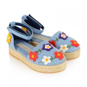 stellamccartney_51646_1