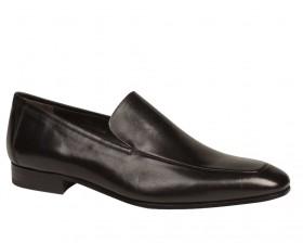 mezlan slip on shoes