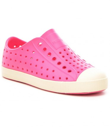 04954879_zi_hollywood_pink