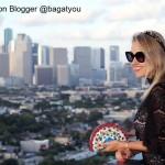 Bag-at-you-Style-blog-Rainbow-watermelon-clutch