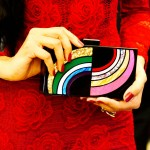 Milanblocks_Black_Rainbow_Lucite_Box_Evening_Clutch_4_a0e2bdff-7c52-4cac-94d9-6bfea78964b8