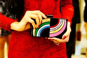 Milanblocks_Black_Rainbow_Lucite_Box_Evening_Clutch_4_a0e2bdff-7c52-4cac-94d9-6bfea78964b8