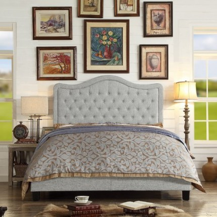 Turin+Upholstered+Panel+Bed (1)