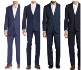 men suit sale