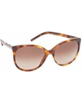 womens-marc-jacobs-56mm-butterfly-sunglasses-havana