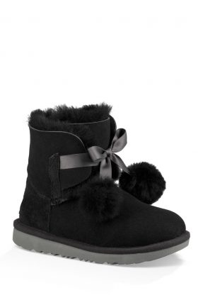 a77109a31dd Sheepskin Lined Boot - Metziahs