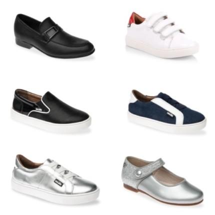 Venettini Shoe Sale - Metziahs